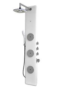 KZA-8109