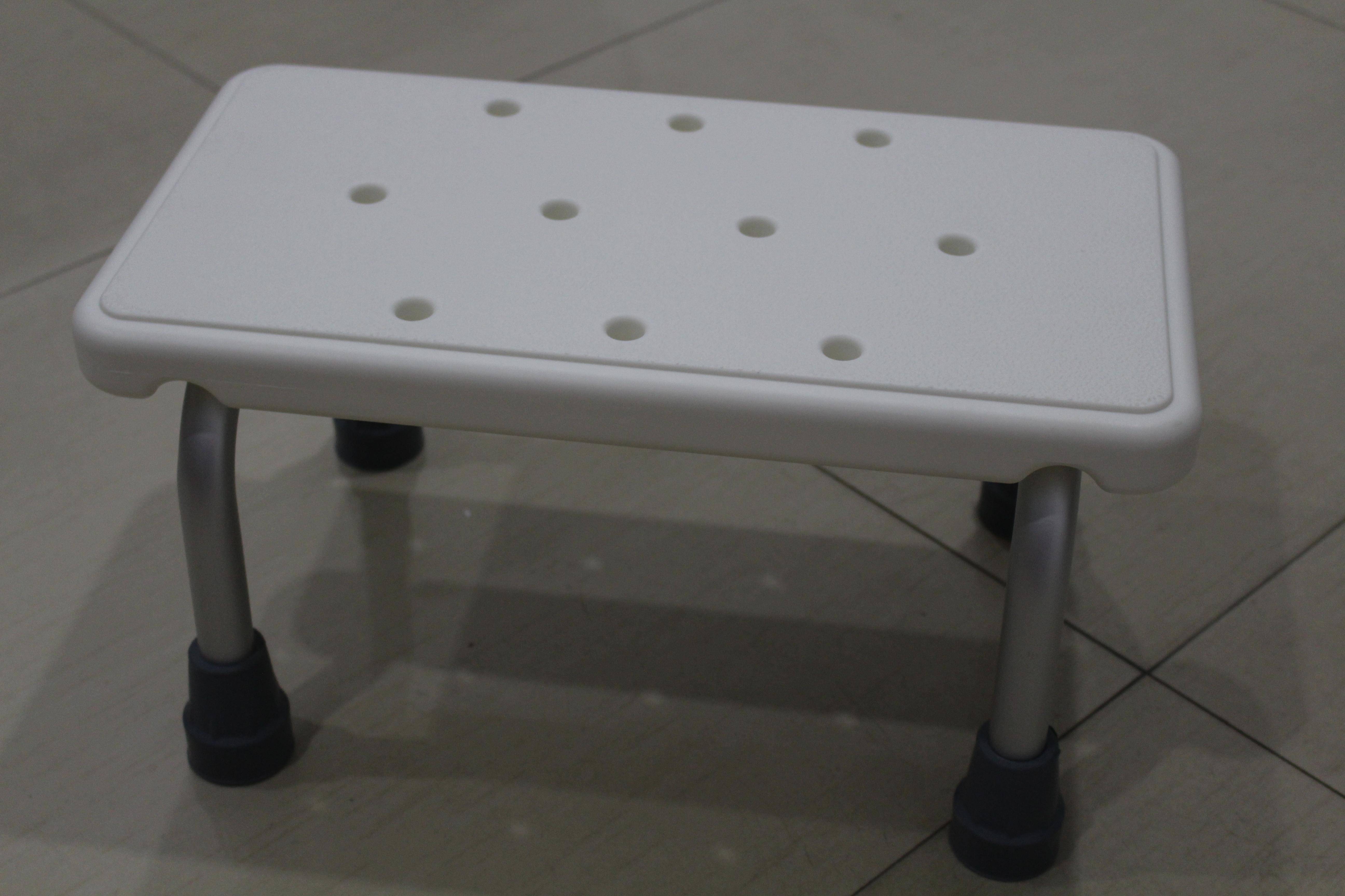 Degrau Banheira/Duche Mod. 12035KD