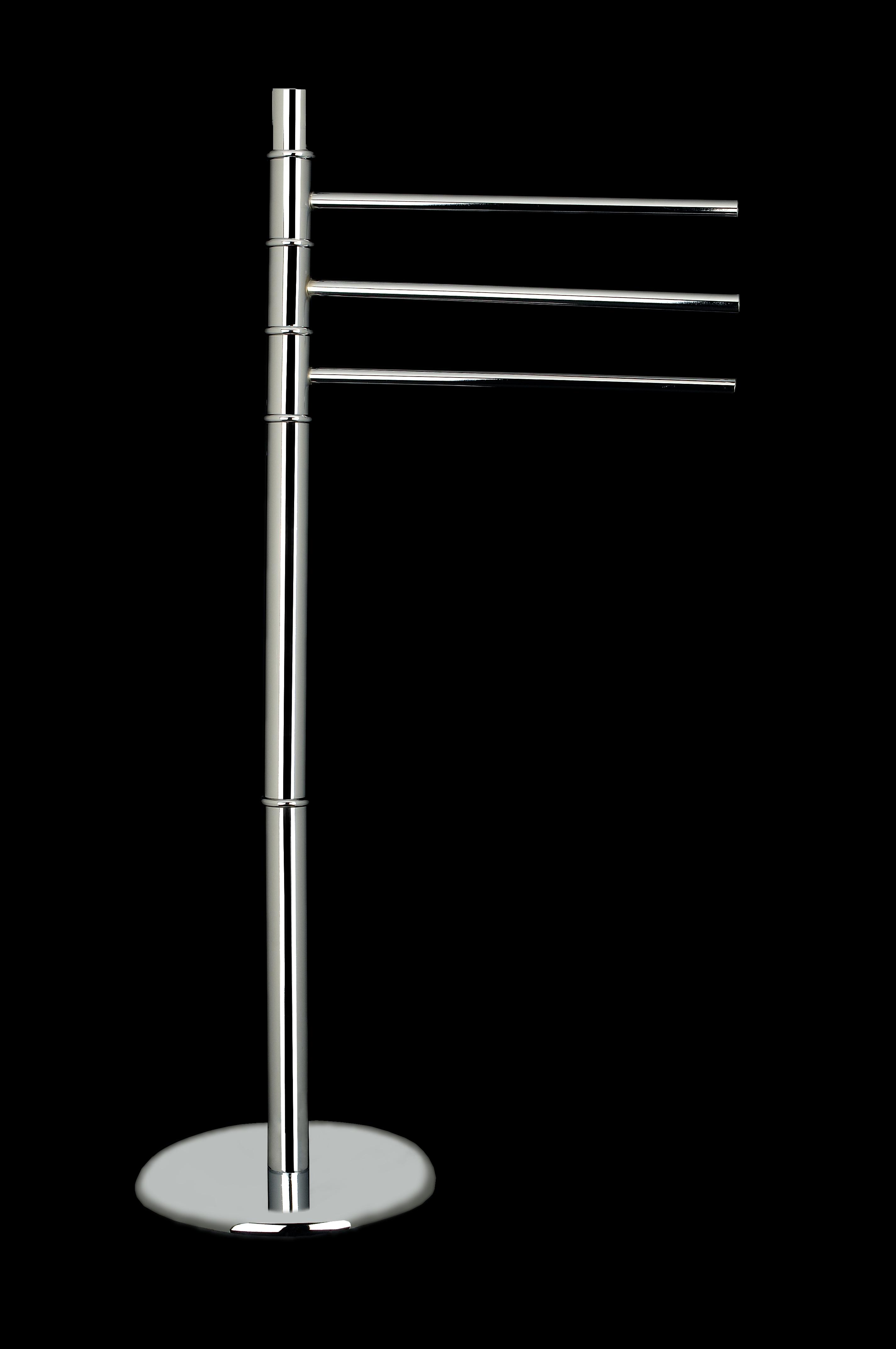 Toalheiro CS-62301