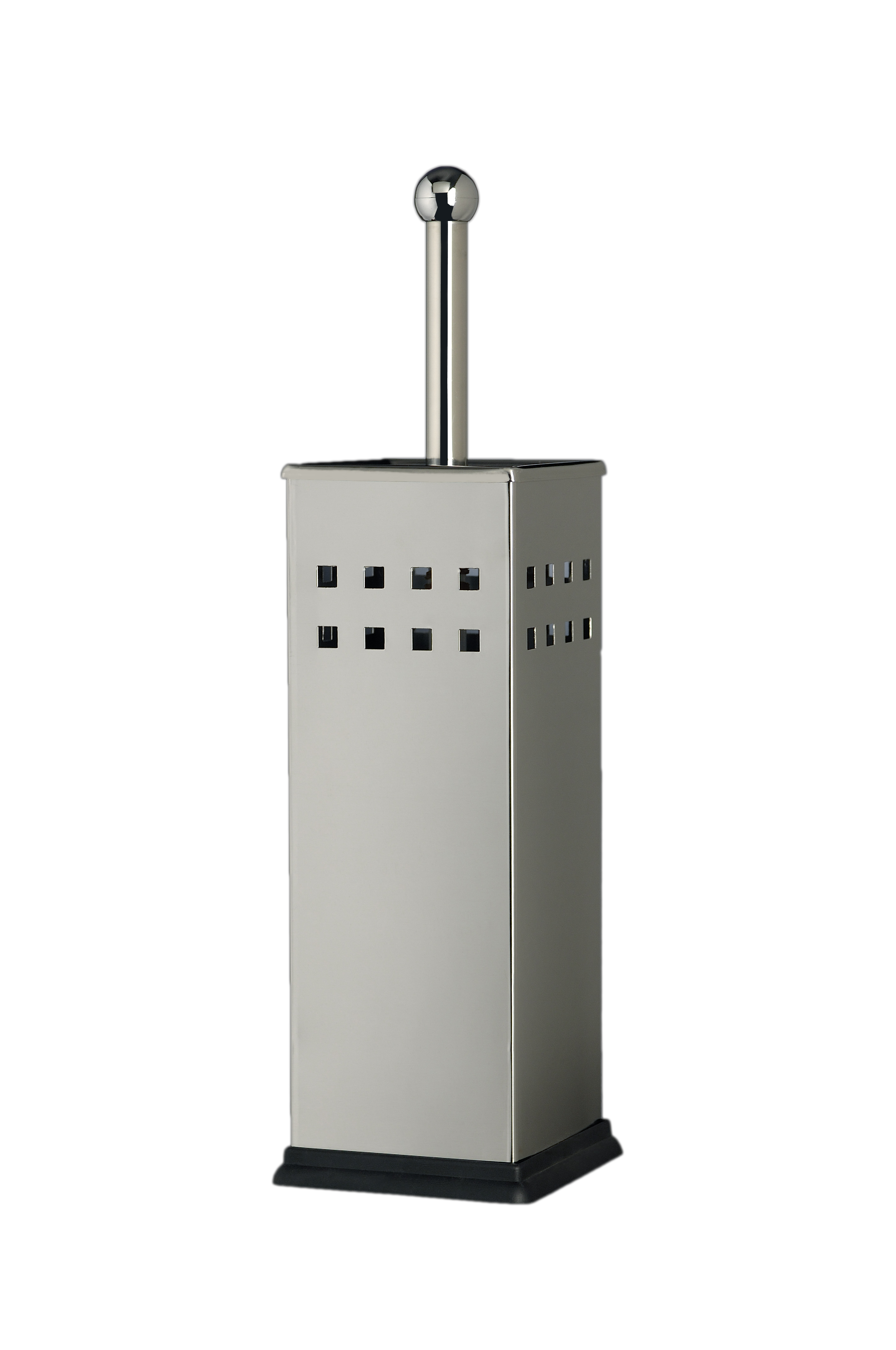 Porta Piaçaba CS-64112