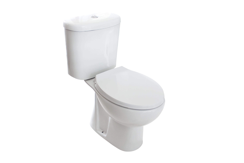 Sanitary Ware Siena