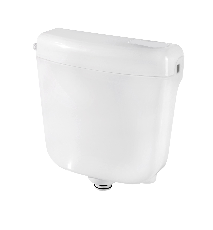 Water Tank AFIL EKO