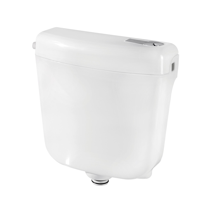 Water Tank AFIL EKO-Twin
